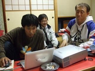 s-DSCF5880.jpg