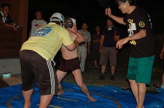 s-押し相撲3.jpg