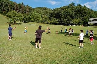 s-水爆弾キャッチボール2.jpg